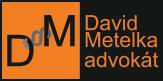 Advokátní kancelář | Mgr. David Metelka